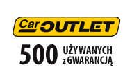 CarOutlet